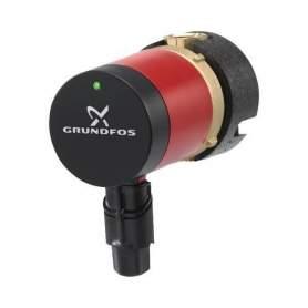 Bomba circuladora ACS confort PM 15/14 B. Gundfos