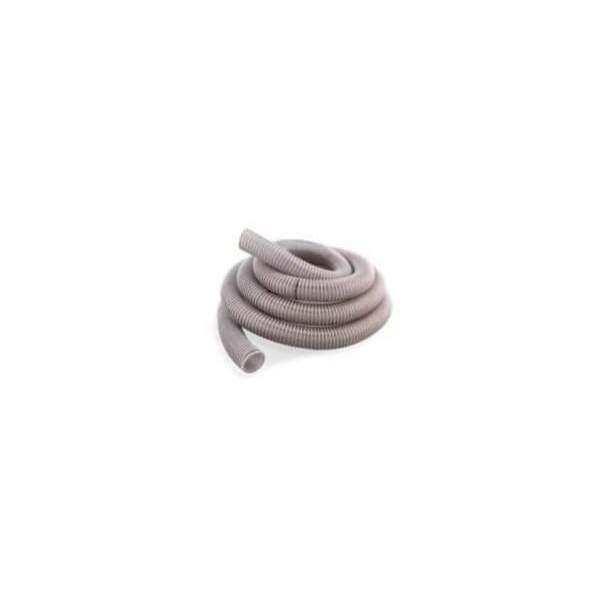Tubo flexíble (15 m) para silos Domusa. CFER000164