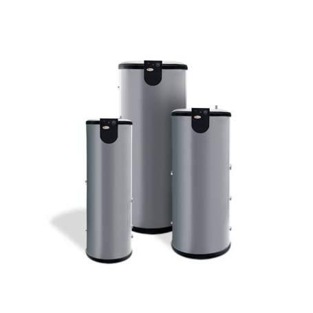 Interacumulador de ACS SANIT 750 litros TSAN000029 Domusa