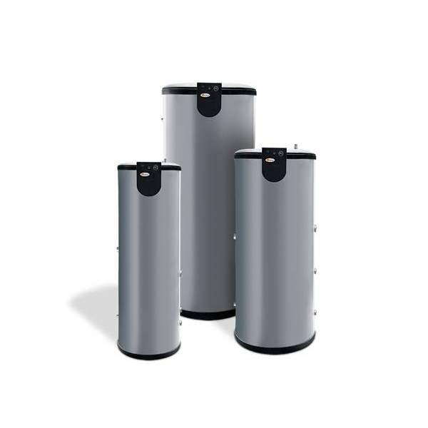 Interacumulador de ACS SANIT 1000 litros TSAN000030 Domusa