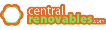 CentralRenovables.com