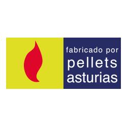Pellets Asturias